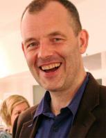 John Patrick Reynolds