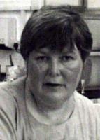 Sonia Rollo