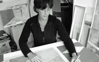Vanessa  Gardiner