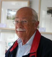 Victor Holst