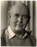 Edward Ardizzone CBE, RA
