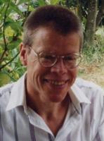 Frans Wesselman RE