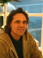 Paul Benyovits