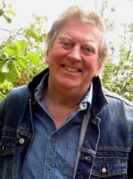 Alan  Cotton