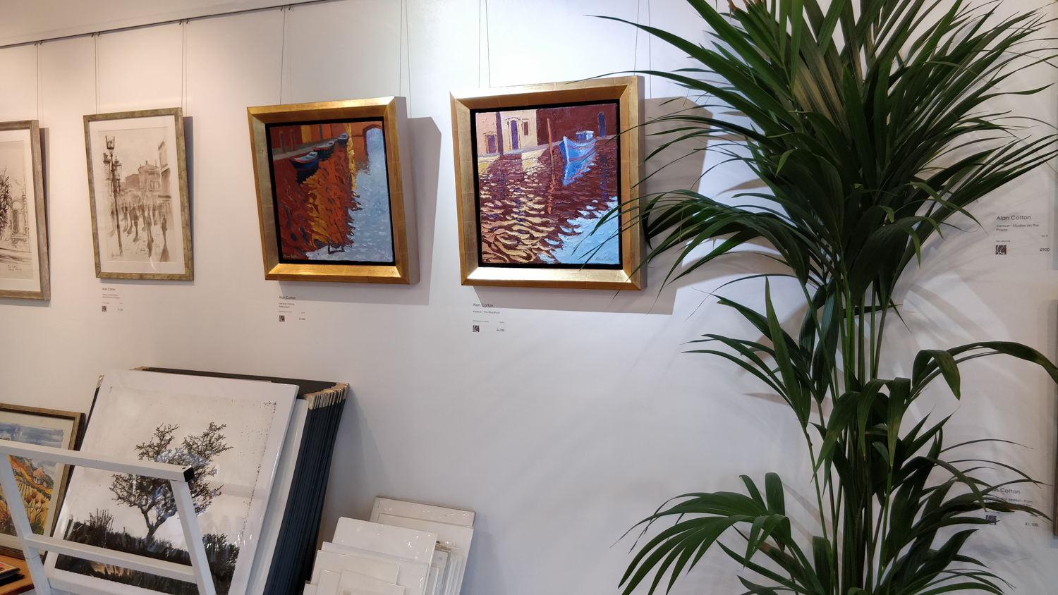 Alan Cotton Exhibition picture 2019 3.jpg