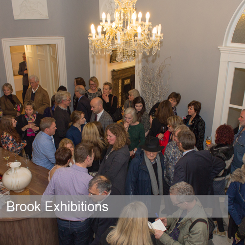 Brook Exeter Gallery Launch Event 2015.jpg