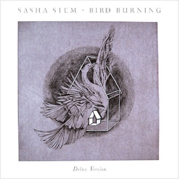 MF_Saha Siem Bird Burning 2.jpg