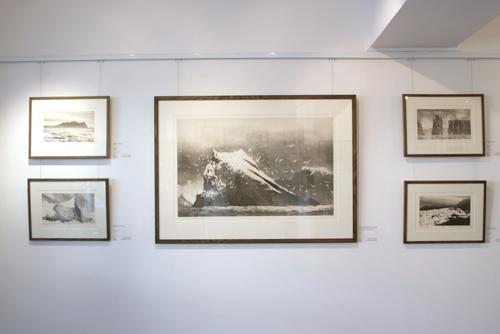 Gallery Shot