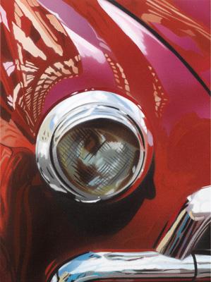 Havana Quintet, Red