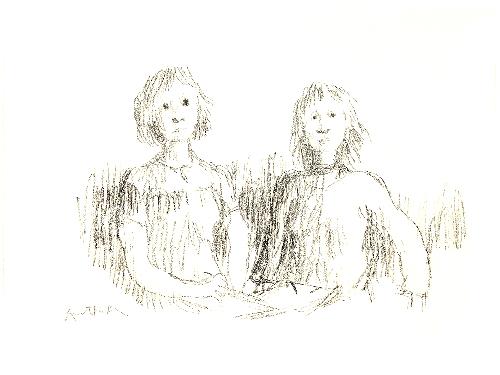 Companions VIII