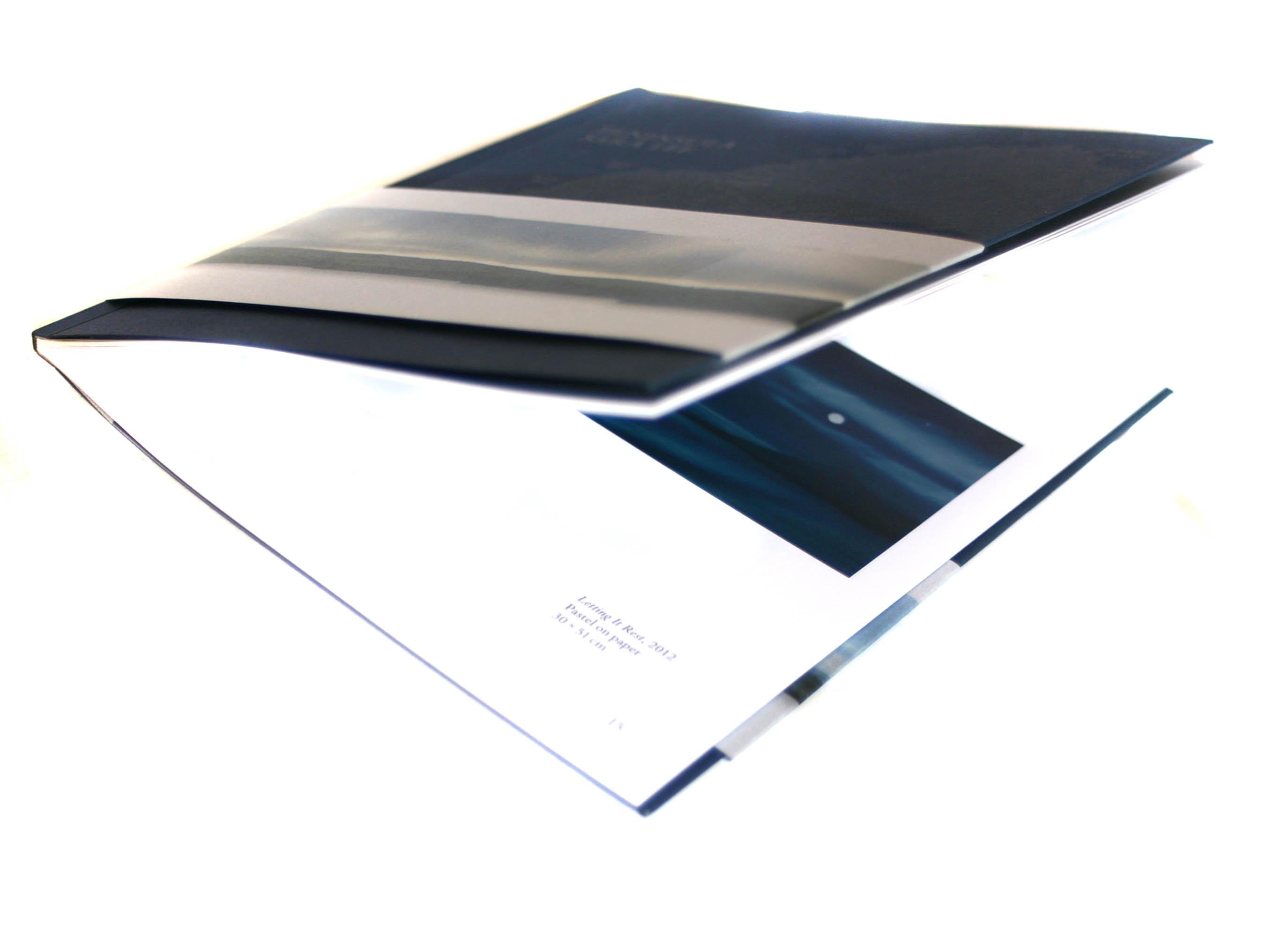 copy of Peninsula Book