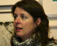Angela Alexander