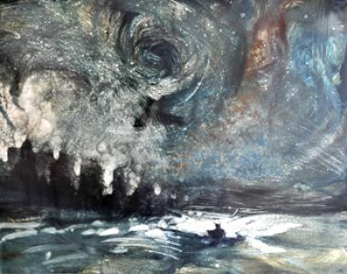 Tempest III, 2008