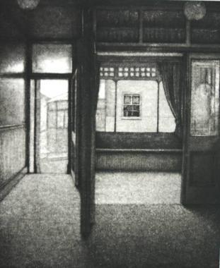 Eastern Interior