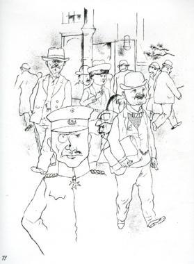 Deutsche Männer