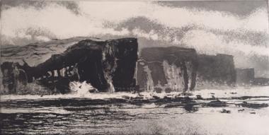 Cliffs of Inishmore