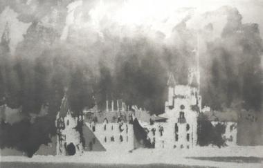 Balmoral Castle (2005)