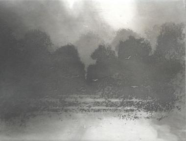 Westmere (Landscape)