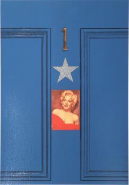 Marilyn