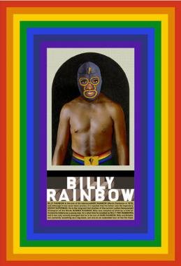 Billy Rainbow