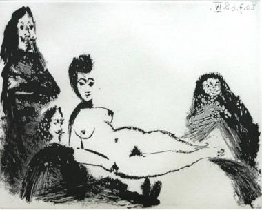 Untitled (Bloch 1692)