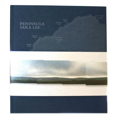 copy of Peninsula Book