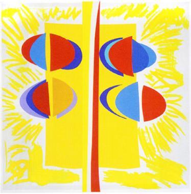 Carlyon Sunshine