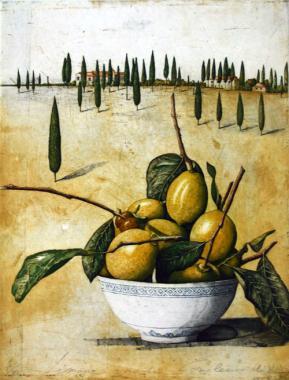 Limone Grande