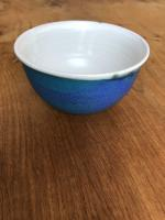 Small Bowl by Bryony Rich