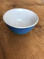 Medium Bowl by Bryony Rich