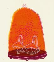 Bell Jar -