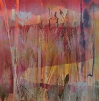Passage of Time by Heidi Koenig