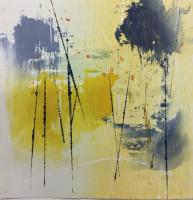 Tranquility by Heidi Koenig