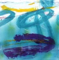 Not Forgotten by Heidi Koenig