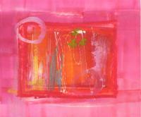 Spring Fever by Heidi Koenig