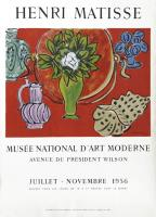 Musee National d