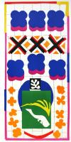 Poissons Chinois by Henri Matisse