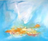 Paradise Found by Heidi Koenig