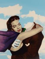 Daydream by Joe Webb