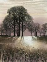 Moonlight by Kathleen Caddick