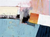 Smeatons Pier by Kathryn  Matthews