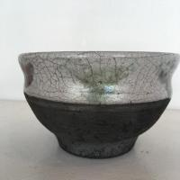 Large Bowl  by Paul  Berman