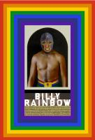 Billy Rainbow by Sir Peter Blake