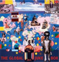 Live Aid by Sir Peter Blake