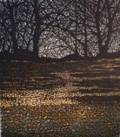 Russett by Phil Greenwood