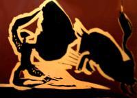 Farol by Pablo Picasso