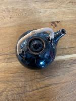 Teapot  by Svend Bayer