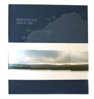 copy of Peninsula Book by Sara Lee