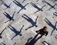 Absolution by StormStudios (after Thorgerson)
