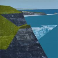 Godrevy Point  by Vanessa  Gardiner